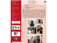 prager-literaturhaus.com
