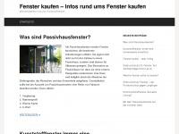 fenster-shops.de