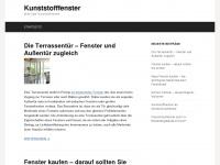 fensterfamily.de
