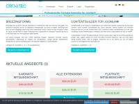crosstec.org