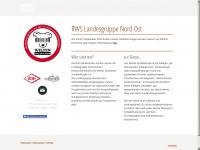 Rws-lg-nord-ost.de