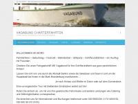 vagabund-charterfahrten.de