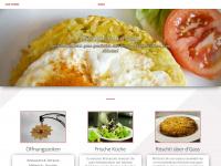 zur-sonne.ch Thumbnail