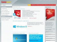 Swissmart.net