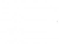 amonn1802.com Webseite Vorschau