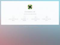 4chanmail.de Thumbnail