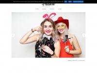 photobob.de Webseite Vorschau
