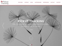 Pickuptracking.com