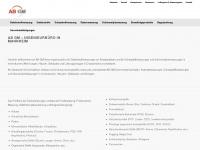Ab-gm.de