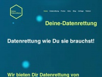 Deine-datenrettung.de