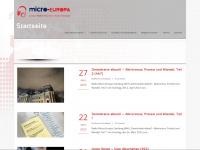 Micro-europa.de