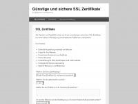 mailserver-ssl.de