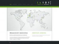 Is101.de