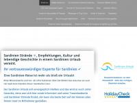 sardinien-urlaub24.com