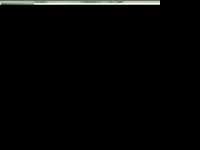 kv-kleve.de Webseite Vorschau