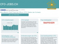 Cfo-jobs.ch