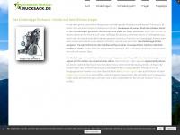 kindertrage-rucksack.de