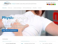 proreha-physiotherapie-frankfurt.de