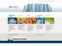 Bibliotheksverband-sachsen.de