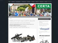 certa-sports.ch