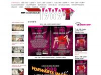 1989-unsere-heimat.de Thumbnail