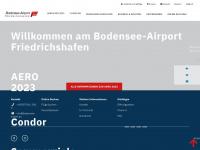 bodensee-airport.eu