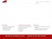mobile-filiale-arbeitsschutz.de