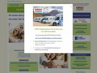 reiseruecktritt-jahrespolice.de