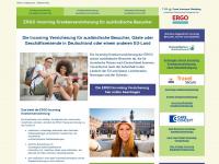 incoming-krankenschutz.de