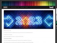 Lwd24.de