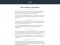 arenablumen.de