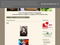 Heike-querbeet.blogspot.com
