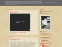kudelmudel.blogspot.com