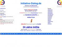 initiative-dialog.de