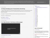 onlinewoche.de