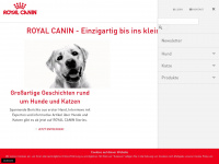 royal-canin.de