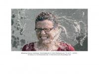 webdesign-unterberger.de