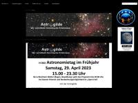 astrogilde.de