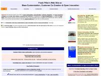 iimcp.org