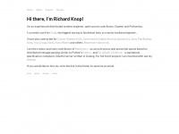 richardknop.com