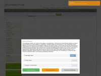 gruenesbuch.de