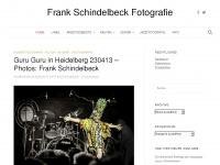 schindelbeck.org
