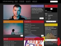 koelncampus.com