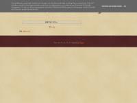saarlorluxjazz.blogspot.com