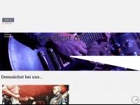 kulturinitiative-rock.de