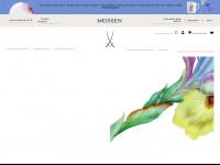 meissen.com