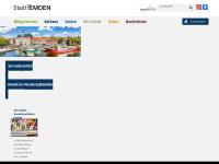 emden.de