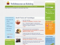 Kiekeberg-museum.de