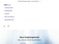 bbe-media.de