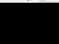 business-english.de